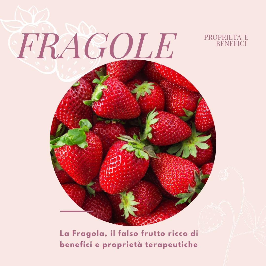 Le-fragole-proprietà-e-benefici.-I-consigli-delle-nutrizioniste-B-Woman-.jpeg