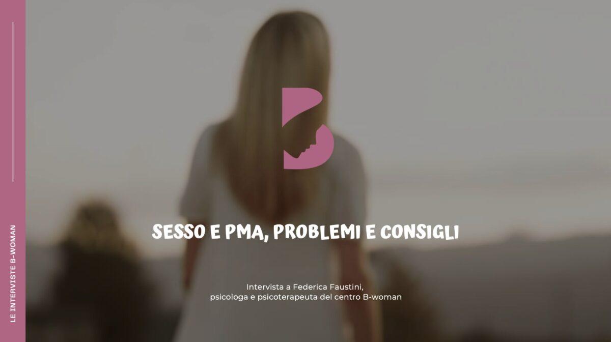 Sesso-e-PMA-problemi-e-consigli.-Video-intervista-della-psicologa-Federica-Faustini-del-centro-B-Woman-1200x672.jpeg