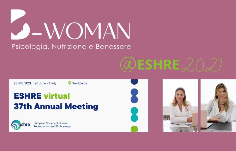 B-Woman-al-Congresso-Europeo-di-Riproduzione-Umana-ed-Embriologia-ESHRE-26-giugno-1-luglio-2021.jpeg