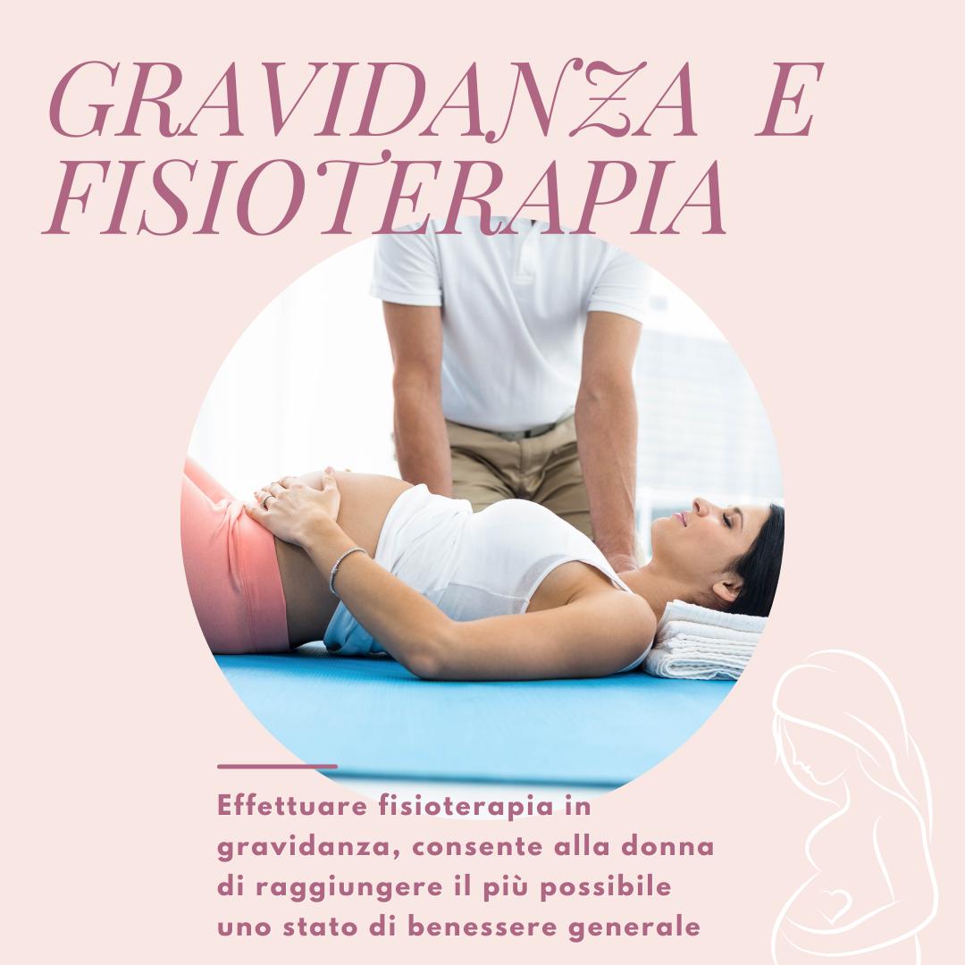 Fisioterapia-in-gravidanza-perchè-è-utile.png