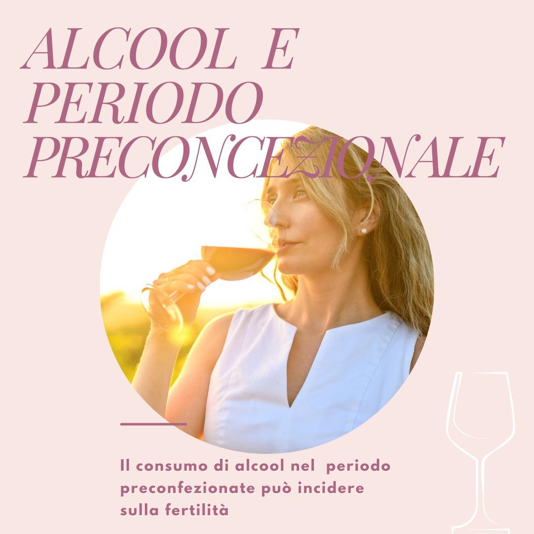 Il-consumo-di-alcool-nel-periodo-pre-concezionale-può-incidere-sulla-fertilità-.jpeg