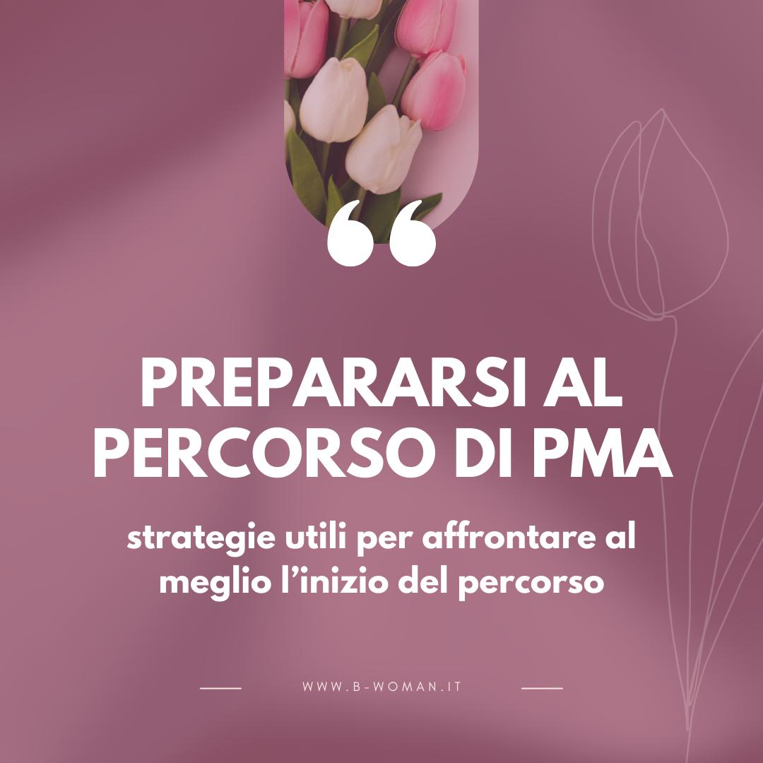 4-Tips-su-come-prepararsi-al-percorso-di-PMA.png
