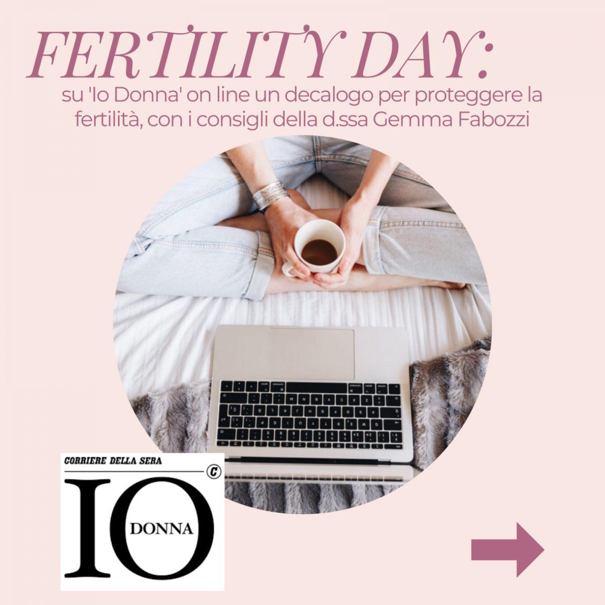 22-settembre-In-Italia-si-celebra-il-Fertility-Day.-Su-22Io-Donna22-i-consigli-della-nutrizionista-B-Woman-Dr.ssa-Gemma-Fabozzi-1200x1200.jpg