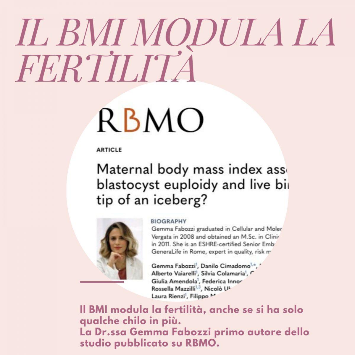 Il-BMI-modula-la-fertilità-anche-se-si-ha-solo-qualche-chilo-in-più.-La-Dr.ssa-Gemma-Fabozzi-primo-autore-dello-studio-pubblicato-su-RBMO-1200x1200.jpeg