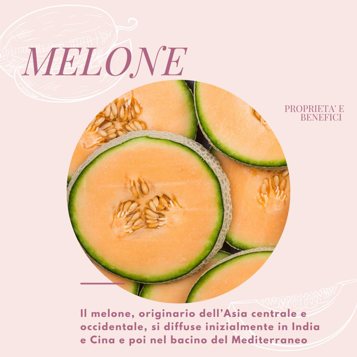 Il-melone-proprietà-e-benefici.-I-consigli-delle-nutrizioniste-B-Woman-1200x1200.png