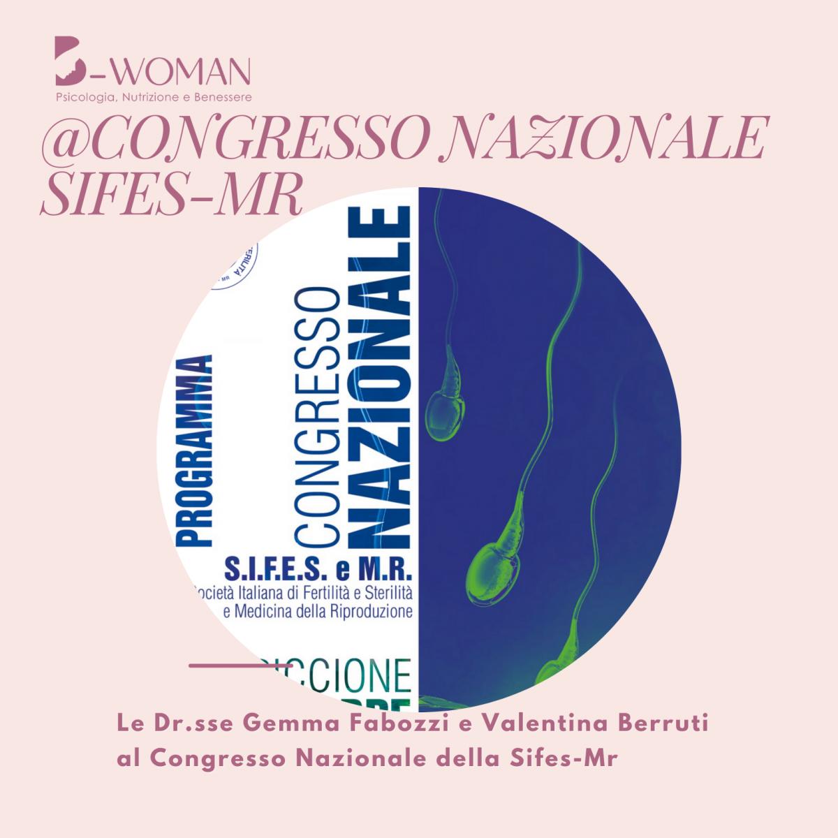 Congresso-Nazionale-Sifes-Mr-Riccione-7-9-ottobre-2021-tra-i-relatori-Dr.ssa-Gemma-Fabozzi-e-Dr.ssa-Valentina-Berruti-1200x1200.png